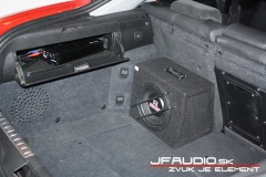 Alfa-Romeo-GT-audio (10 of 14)