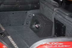Alfa-Romeo-GT-audio (8 of 14)