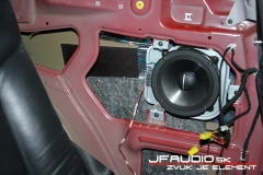 Alfa-Romeo-GT-audio (13 of 14)