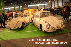 AMTS-2015-hungary (35 of 61)
