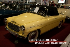 AMTS-2015-hungary (40 of 61)