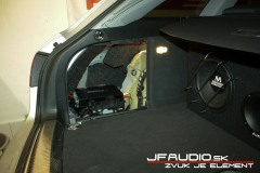 Audi-A4-B8-Avant-Audio (17 of 18)