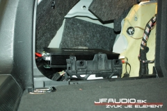 Audi-A4-B8-Avant-Audio (14 of 18)