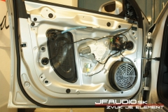 Audi-A4-B8-Avant-Audio (2 of 18)