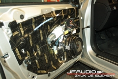 Audi-A4-B8-Avant-Audio (7 of 18)
