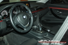 BMW-3-F34-Reproduktory (4 of 4)