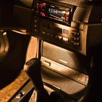 BMW-E46-Carboon-LOOK-interier (2 of 7)