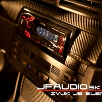 BMW-E46-Carboon-LOOK-interier (4 of 7)