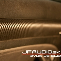 BMW-E46-Carboon-LOOK-interier (6 of 7)