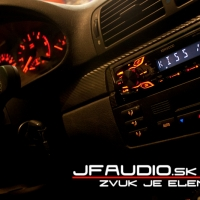 BMW-E46-Carboon-LOOK-interier (7 of 7)