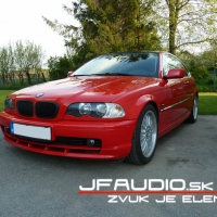 BMW-E46-LOWTEC-9-3 (14 of 15)