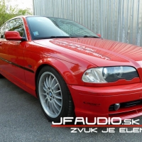 BMW-E46-LOWTEC-9-3 (15 of 15)