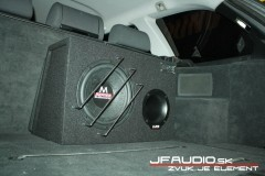 BMW-E46-touring-audio (3 of 4)