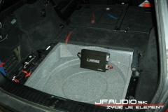 BMW-E46-touring-audio (1 of 4)