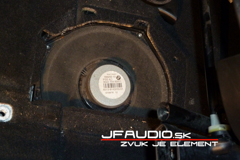 bmw-e91-jfaudio-by-ground-zero-12