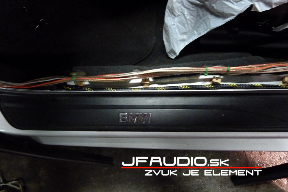 bmw-e91-jfaudio-by-ground-zero-18