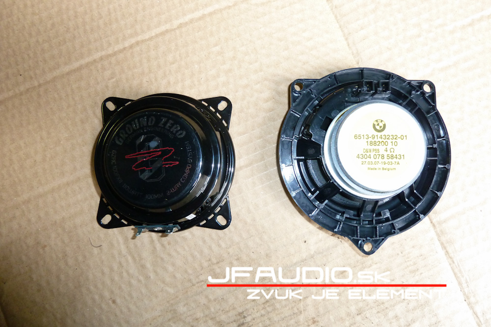 bmw-e91-jfaudio-by-ground-zero-20