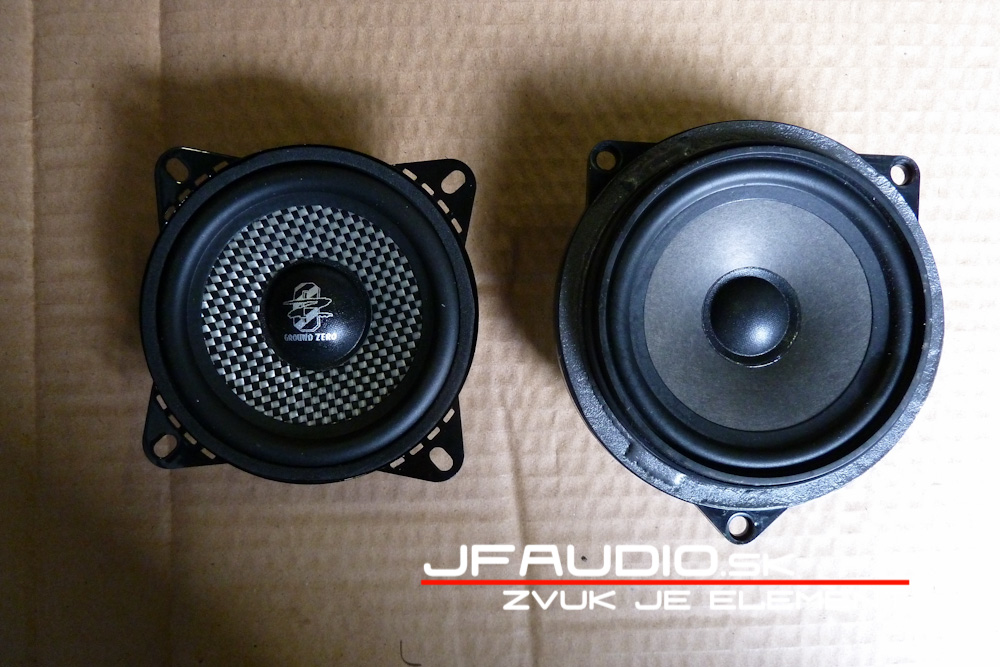 bmw-e91-jfaudio-by-ground-zero-21