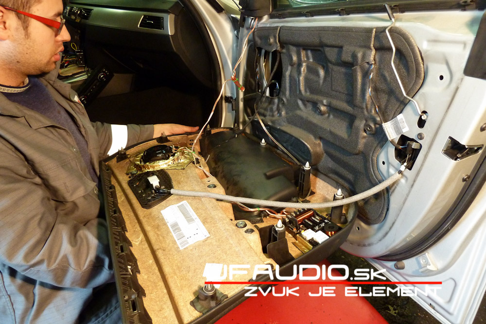 bmw-e91-jfaudio-by-ground-zero-24