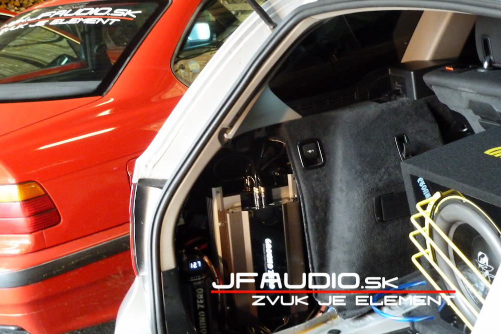 bmw-e91-jfaudio-by-ground-zero-27