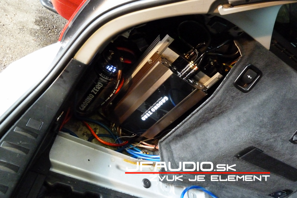 bmw-e91-jfaudio-by-ground-zero-29