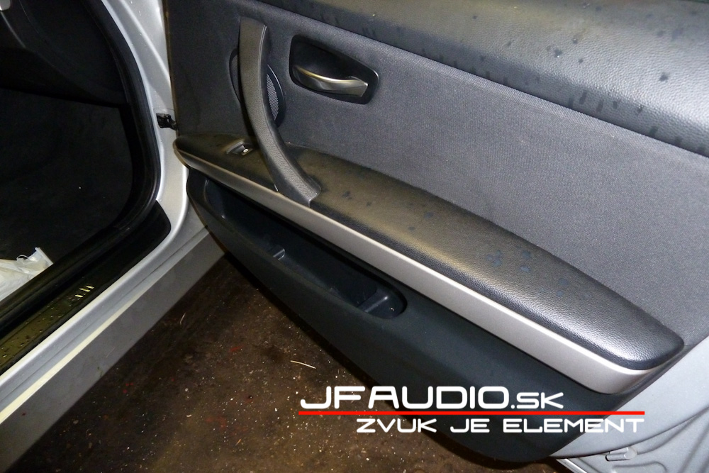 bmw-e91-jfaudio-by-ground-zero-3