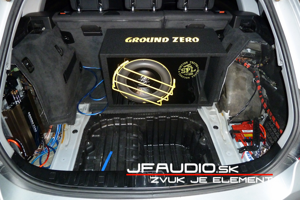 bmw-e91-jfaudio-by-ground-zero-33