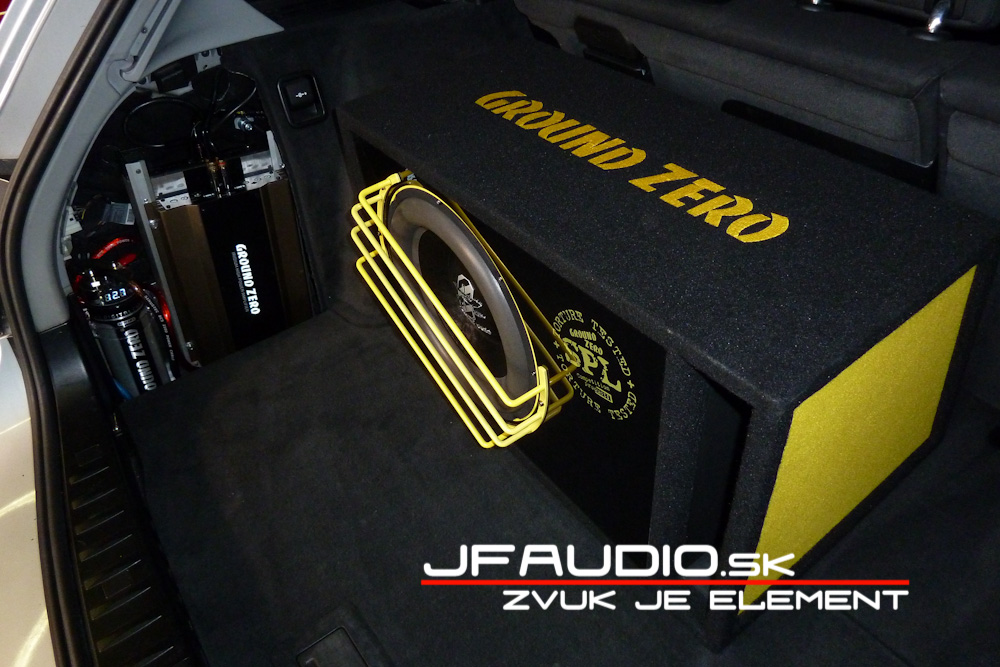 bmw-e91-jfaudio-by-ground-zero-34