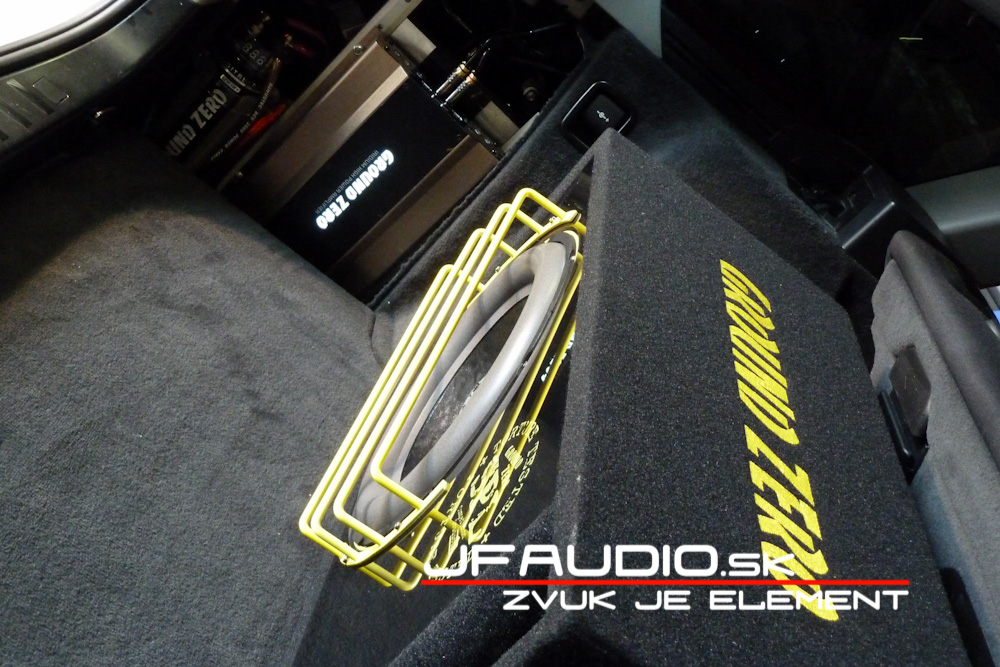 bmw-e91-jfaudio-by-ground-zero-35