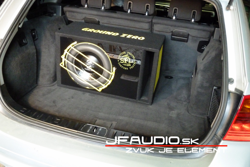 bmw-e91-jfaudio-by-ground-zero-36