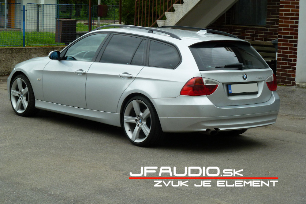 bmw-e91-jfaudio-by-ground-zero-37
