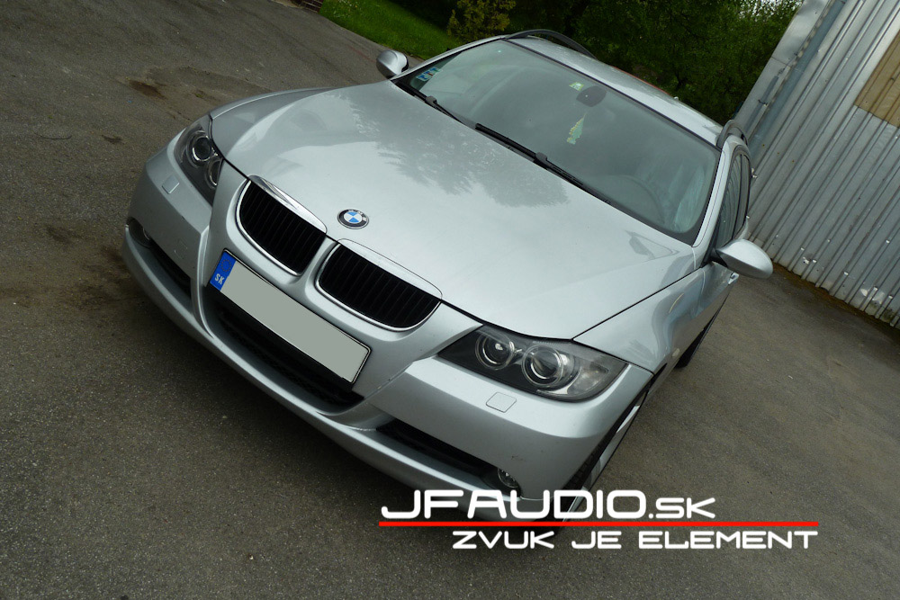 bmw-e91-jfaudio-by-ground-zero-38