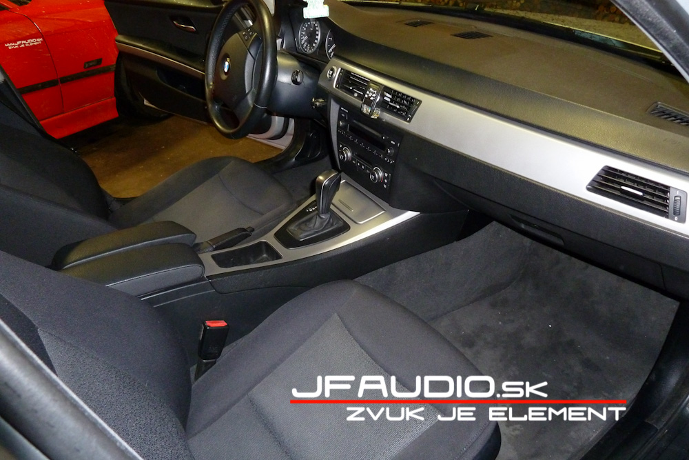 bmw-e91-jfaudio-by-ground-zero-4