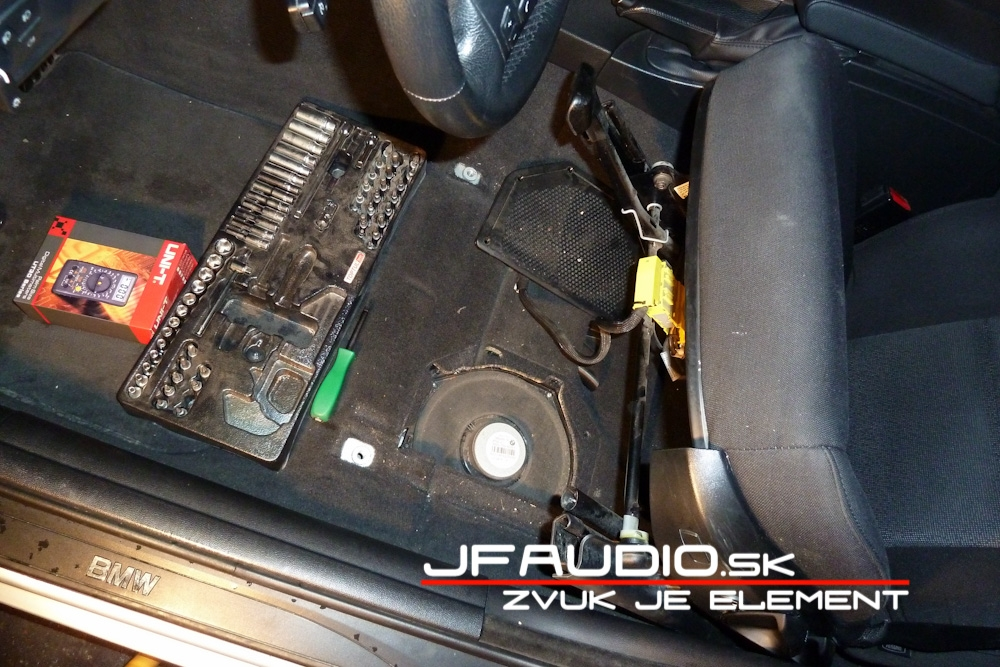 bmw-e91-jfaudio-by-ground-zero-11