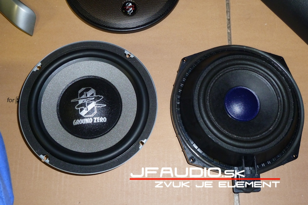 bmw-e91-jfaudio-by-ground-zero-13