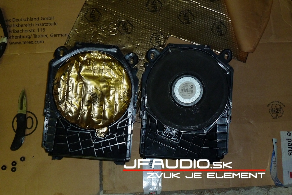 bmw-e91-jfaudio-by-ground-zero-14