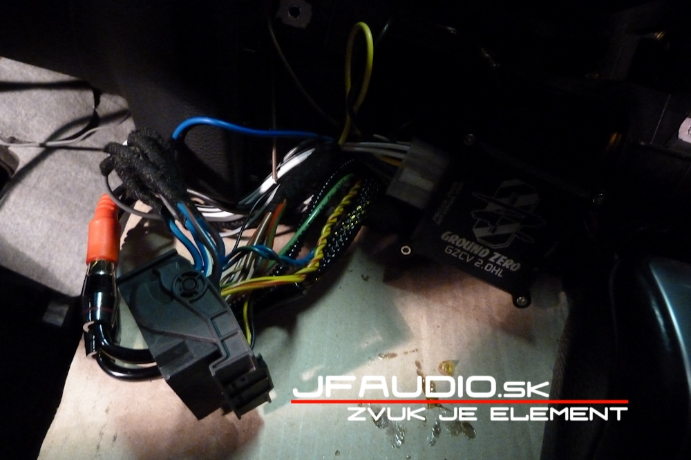 bmw-e91-jfaudio-by-ground-zero-17