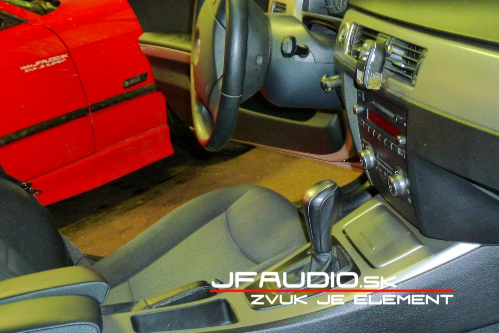 bmw-e91-jfaudio-by-ground-zero-5
