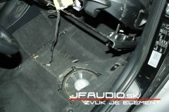 bmw-E91-sound-upgrade-audio-system (1 of 12)