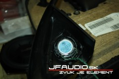 bmw-E91-sound-upgrade-audio-system (10 of 12)