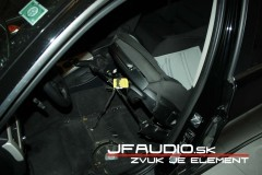 bmw-E91-sound-upgrade-audio-system (2 of 12)