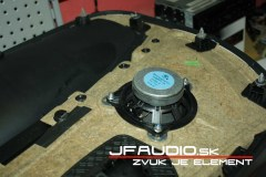 bmw-E91-sound-upgrade-audio-system (9 of 12)