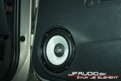 Citroen-Berlingo-Audio (8 of 10)