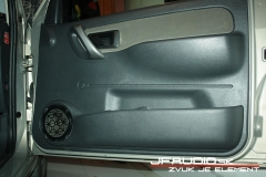 Citroen-Berlingo-Audio (2 of 10)
