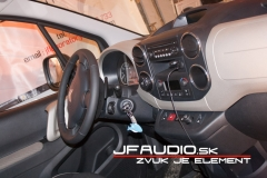 citroen-berlingo-front-speakers-2-of-7