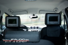 ford-s-max-5-of-10