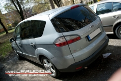 ford-s-max-10-of-10