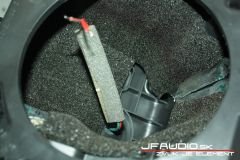 Jeep-wrangler-audio-0001