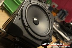 Jeep-wrangler-audio-0003