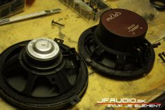 Jeep-wrangler-audio-0004